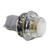 Cambiare lampadina forno ariston colonna porta lavatrice - Cambiare apertura porta frigorifero ariston ...