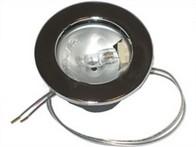 Plafoniere Per Forni A Legna : Lampadine forno e accessori original ricambi