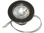Plafoniere Per Cappe Da Cucina : Lampade e plafoniere cappa original ricambi