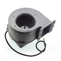Grix it forum ventola per vecchia pianola ad aria su musica ed elettronica - Vortice aspiratori per cucina ...