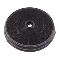 Filtri cappa carbone attivo original ricambi - Filtri per cappa cucina ...