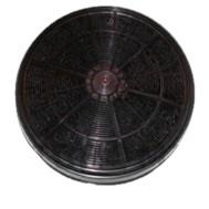 200 m colore nero Pellicola estensibile da imballo larghezza 400 mm 12 rotoli JJBiz