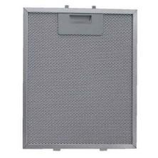 1330063586 Filtro cappa alluminio Faber 28,2 cm x 28,9 cm