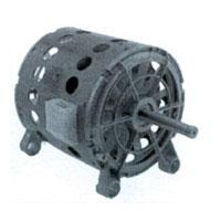 Schema Elettrico Lavatrice Candy : Motori per lavatrice original ricambi
