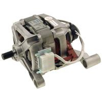 Schema Elettrico Per Lavatrice : Sistemi di isolamento termico schema elettrico lavatrice indesit