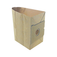 2 FILTRO Filtro Sacchetti 10 Sacchetto per aspirapolvere per AEG-Electrolux Vampyr CE 680