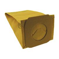 6 Sacchetto per aspirapolvere per 300 HOOVER SENSOTRONIC SYSTEM sacchetto per la polvere