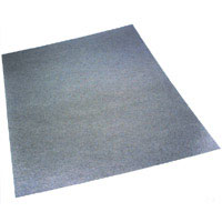 MICA MM 500X400X0 4 MM UNIVERSALE