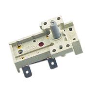 Stufe e termoventilatori original ricambi - Stufe a olio elettriche ...
